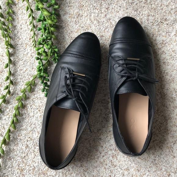 Aldo Shoes   Corallo Vegan Leather